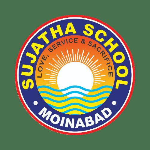 Sujatha school